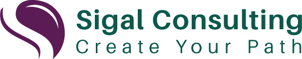 sigal consulting logo